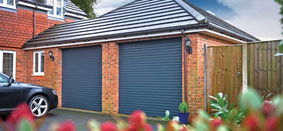 Roller Garage Door Company Window Security Shutters Repairs